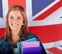 English Lessons for Groups